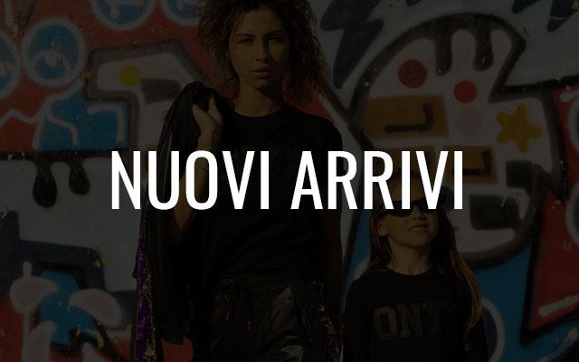 nuovi_2019_hover