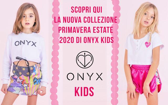 kids_new